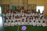 Tang Soo Do JAN2016